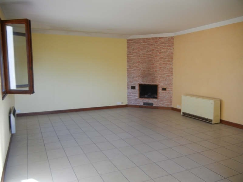 Location appartement Voiron 525€ CC - Photo 1