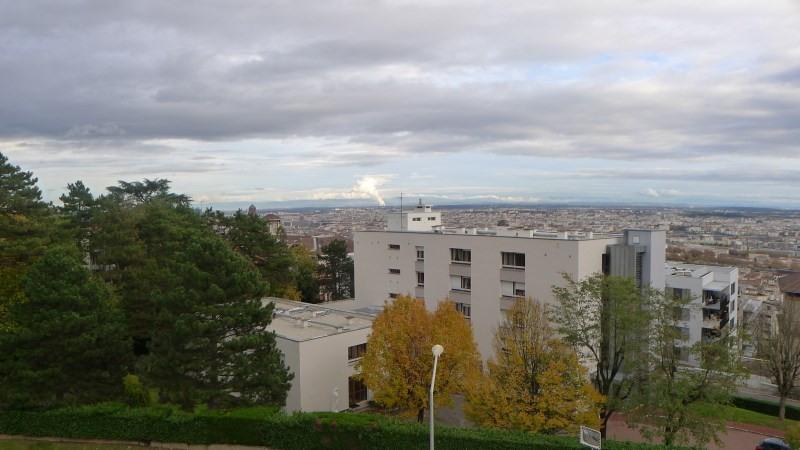 Rental apartment Sainte foy les lyon 1563€ CC - Picture 5