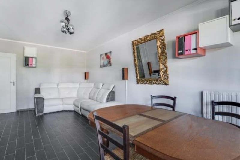 Vente appartement Sartrouville 178500€ - Photo 5