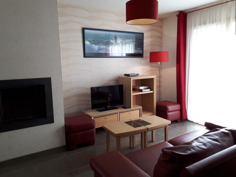 Location vacances maison / villa Pornichet 688€ - Photo 4
