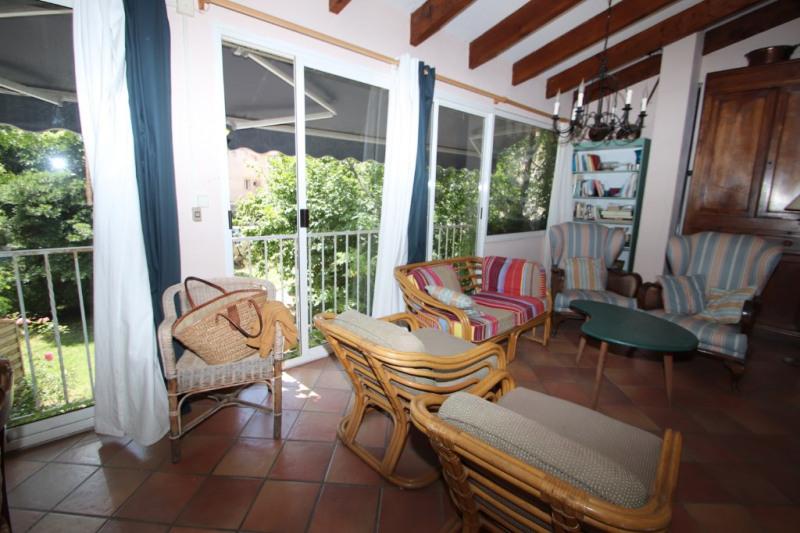 Sale apartment Banyuls sur mer 320000€ - Picture 3