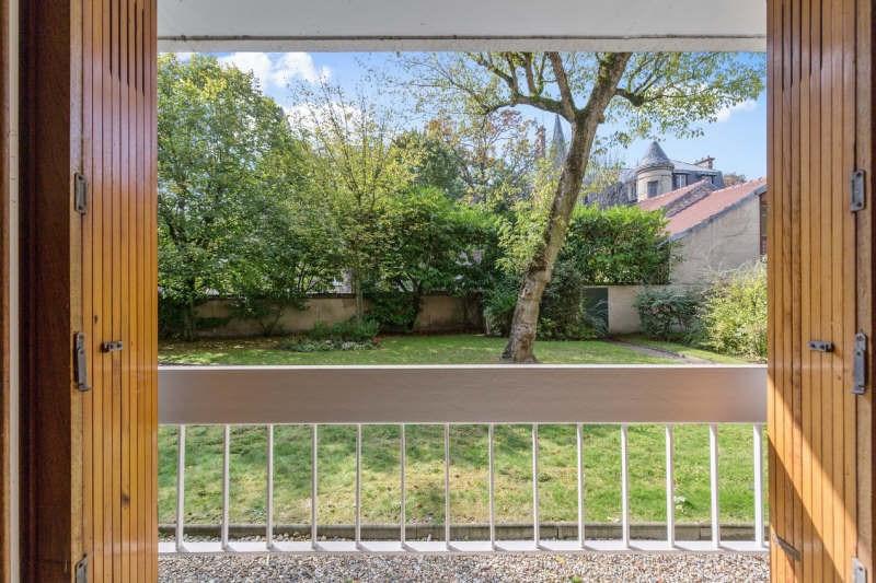 Deluxe sale apartment Chatou 250000€ - Picture 6