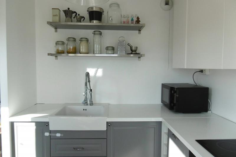 Vente de prestige appartement Noisy le grand 245000€ - Photo 3