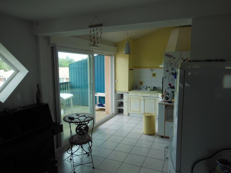 Location appartement Labenne 750€ CC - Photo 2
