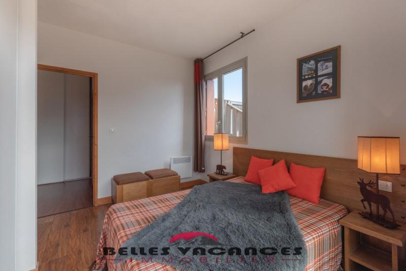 Sale apartment Saint-lary-soulan 173250€ - Picture 8