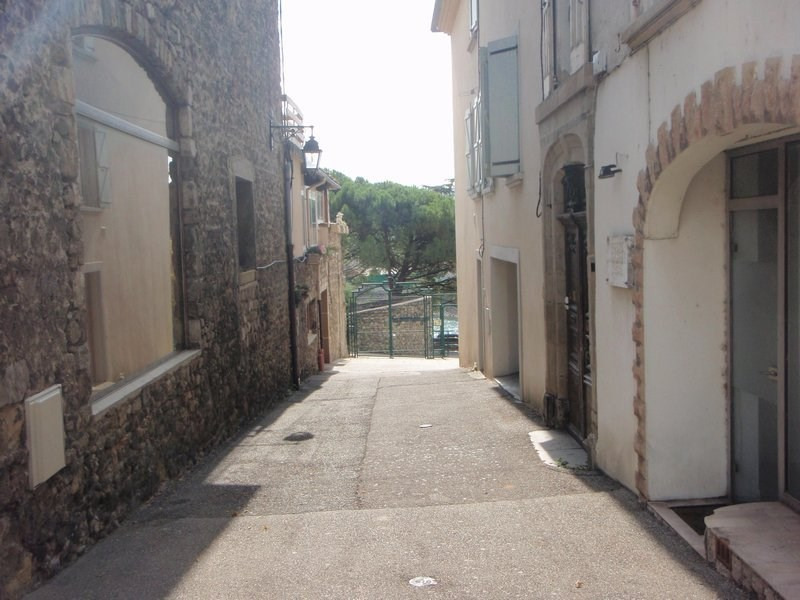 Vente appartement St vallier 170 000€ - Photo 7