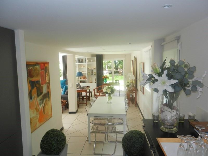 Alquiler vacaciones  casa Lacanau-ocean 2465€ - Fotografía 3