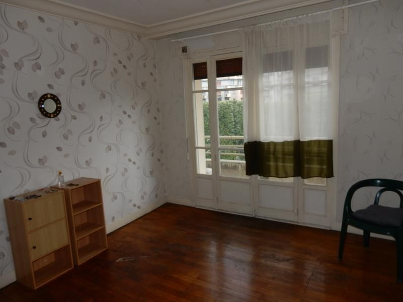 Vente appartement Grenoble 125 000€ - Photo 1