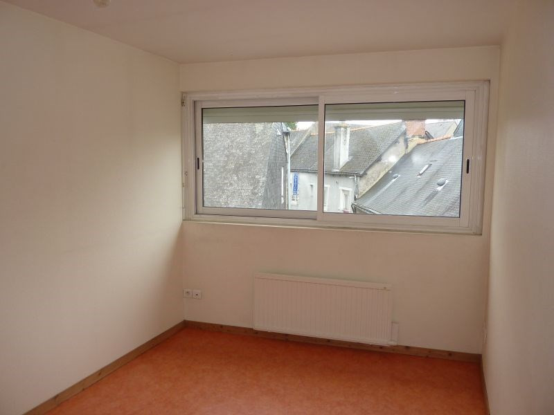 Rental apartment Pontivy 401€ CC - Picture 5