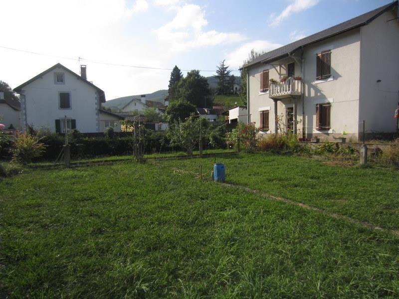 Sale house / villa Mauleon licharre 100000€ - Picture 10