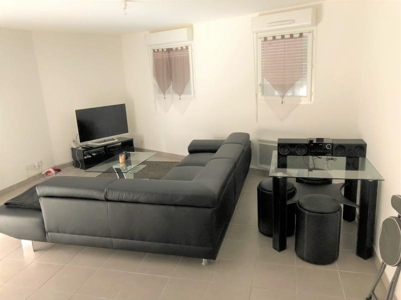 Vente appartement Perpignan 113 000€ - Photo 2