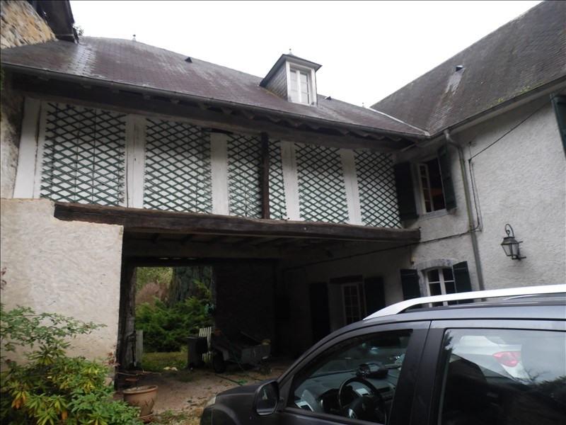 Sale house / villa Oloron ste marie 211000€ - Picture 3