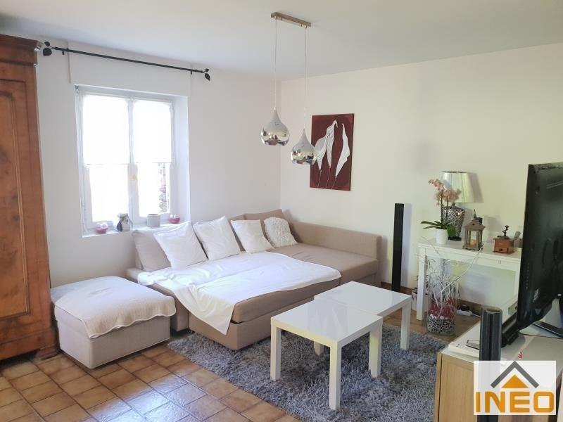 Vente maison / villa Muel 219450€ - Photo 3