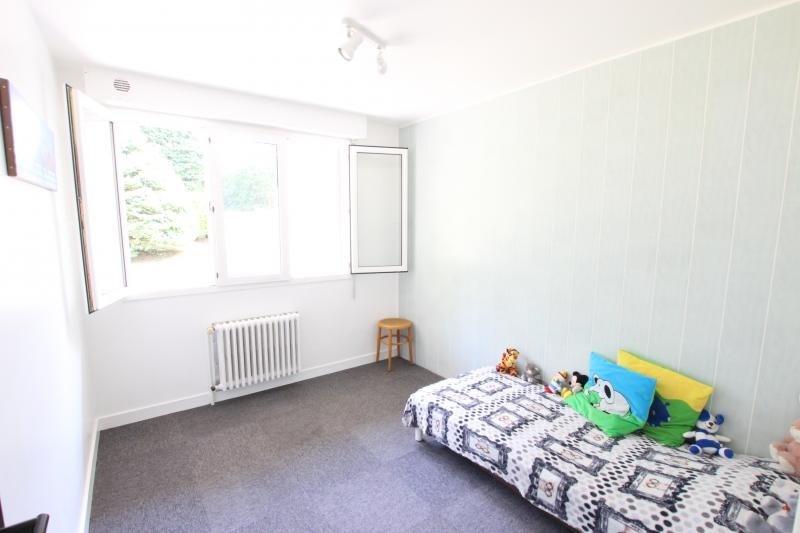 Vente maison / villa Bouguenais 286500€ - Photo 6