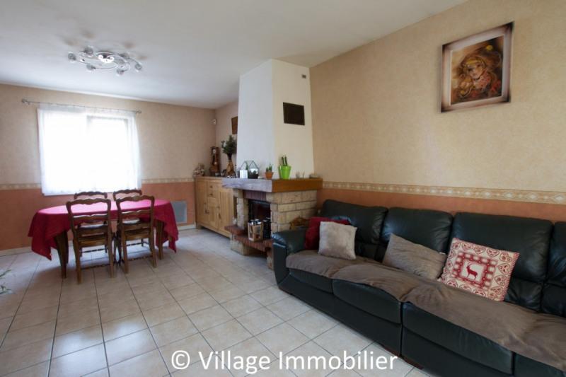 Vente maison / villa Mions 429000€ - Photo 3