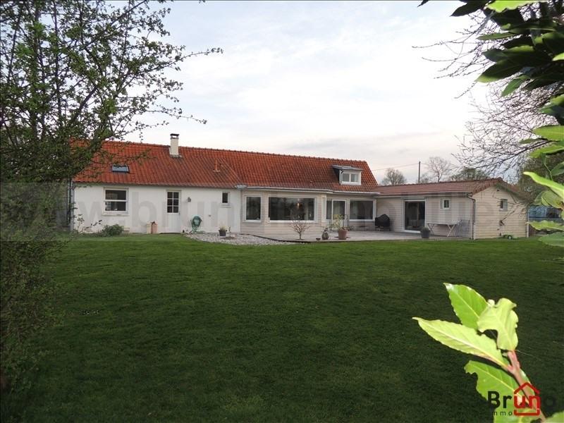 Vendita casa Ponthoile  - Fotografia 2