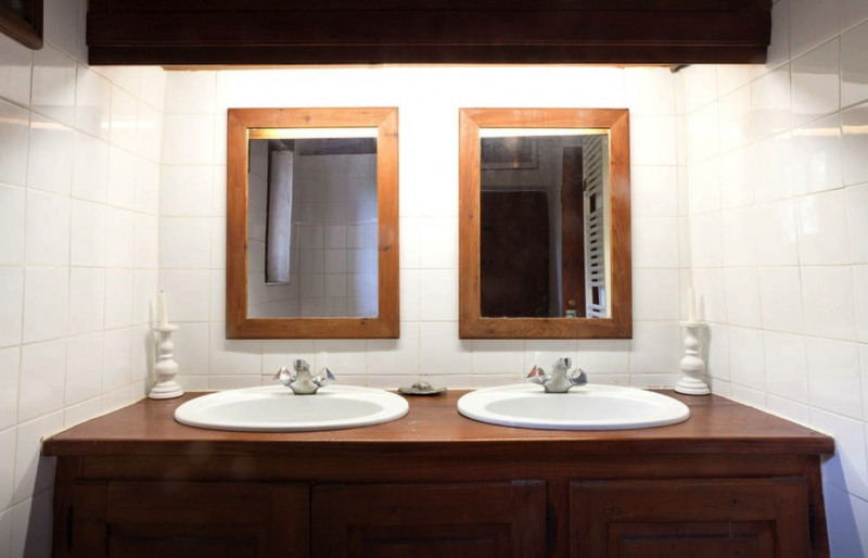 Deluxe sale house / villa Saint-andré-de-buèges 1575000€ - Picture 10