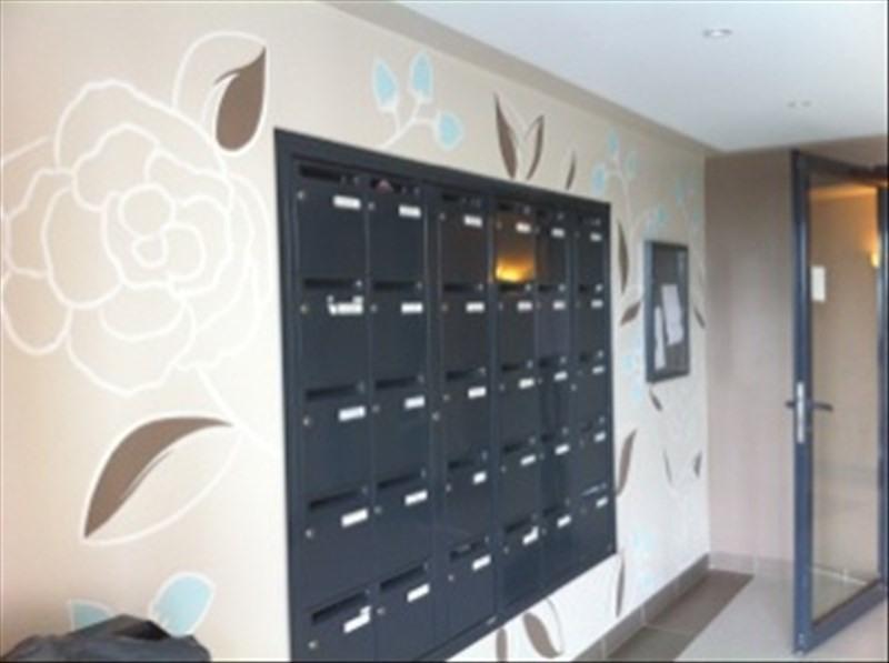 Vente appartement Parempuyre 118000€ - Photo 3