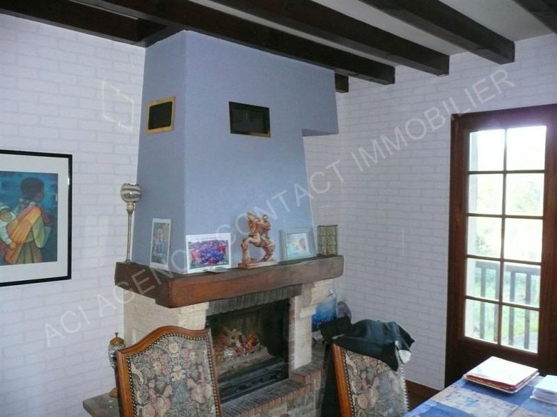 Vente maison / villa Mont de marsan 190000€ - Photo 3