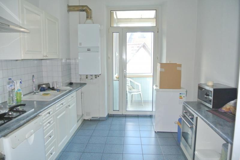 Location appartement Thann 665€ CC - Photo 3