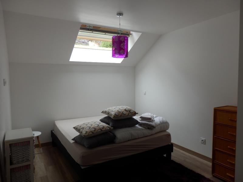 Vente maison / villa St thibaud de couz 345000€ - Photo 9