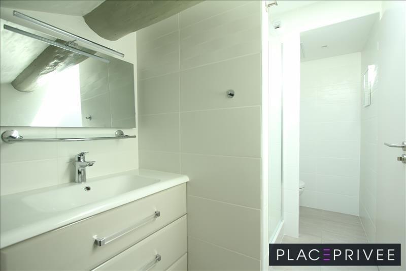 Location appartement Nancy 720€ CC - Photo 4