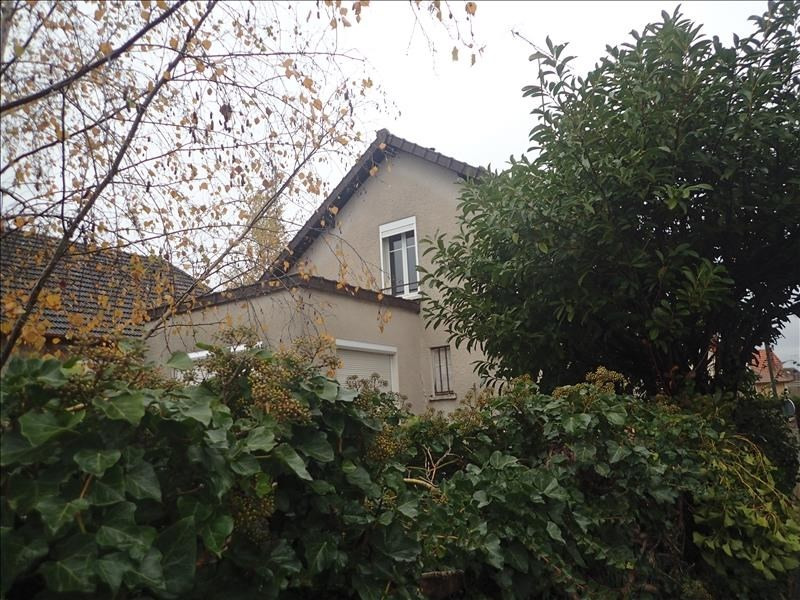 Sale house / villa La rochette 278 000€ - Picture 5
