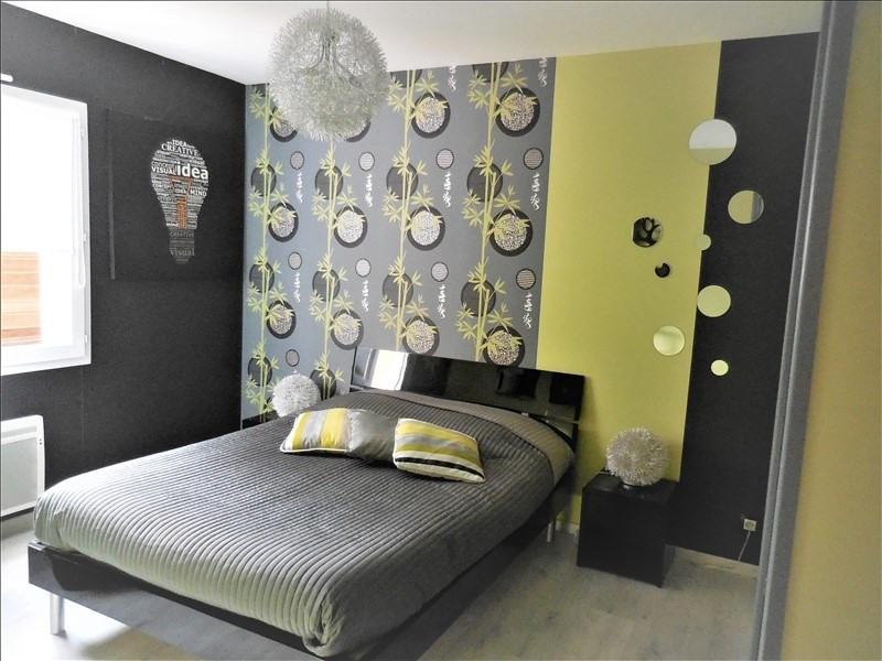 Sale house / villa St brevin les pins 433000€ - Picture 7