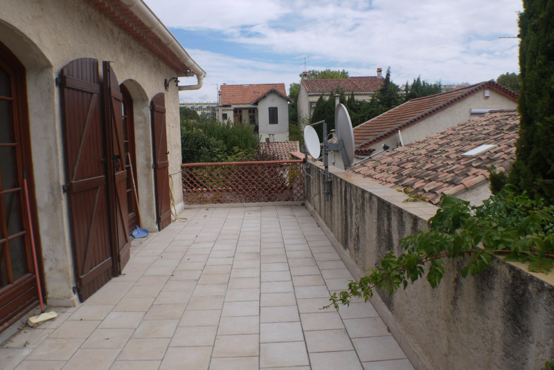 Vente maison / villa Marseille 10ème 640 000€ - Photo 14