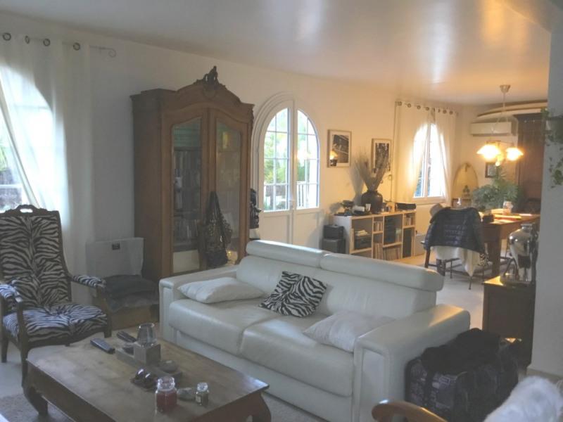 Venta  casa Seignosse 530000€ - Fotografía 2