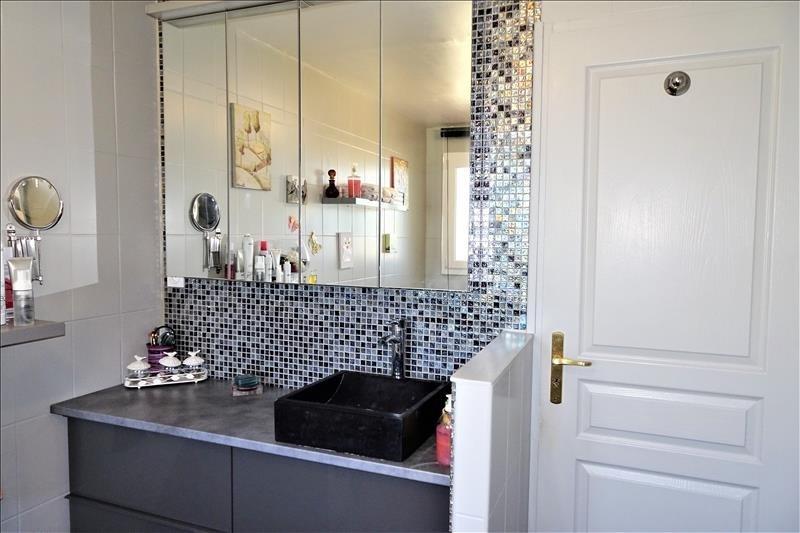 Vendita casa Castelnau de levis 380000€ - Fotografia 9
