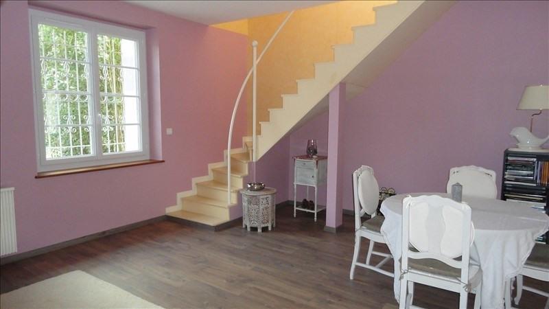 Sale house / villa Villemur sur tarn 295000€ - Picture 8