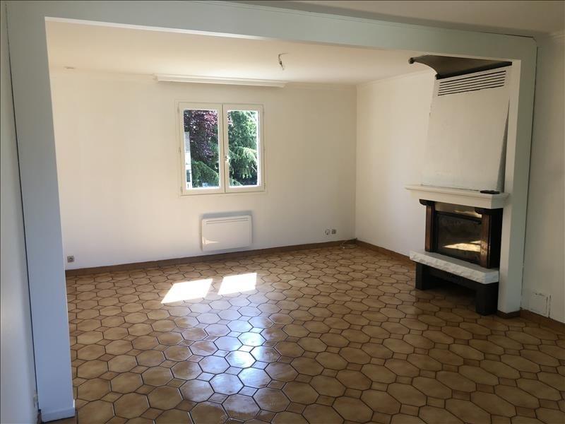 Sale house / villa Raveau 93000€ - Picture 9