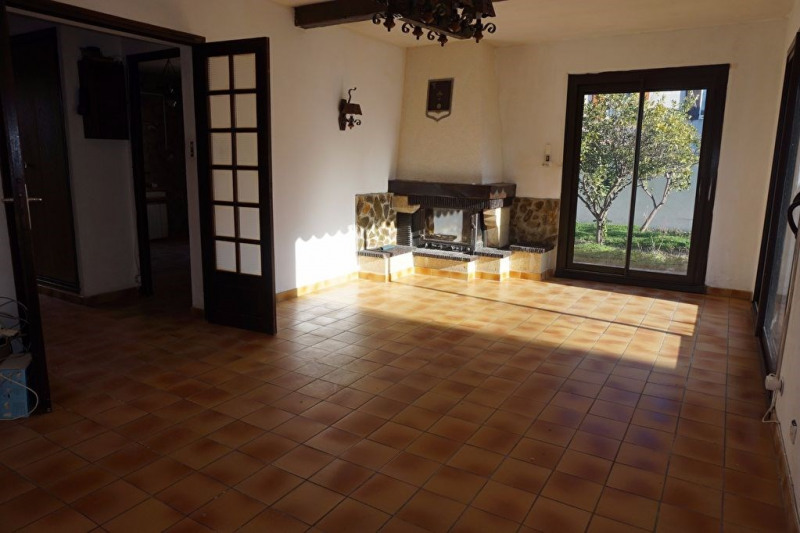 Vente maison / villa Hyeres 532 900€ - Photo 7