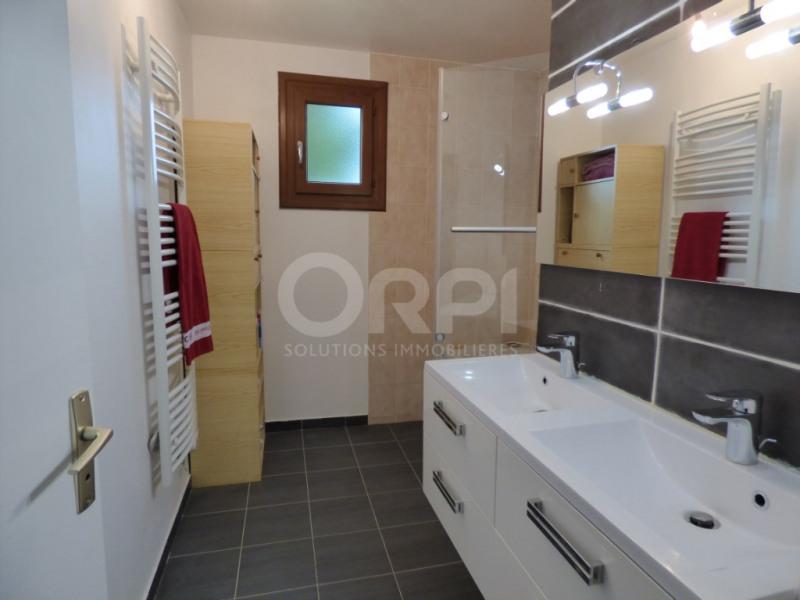 Sale house / villa Les andelys 188000€ - Picture 5