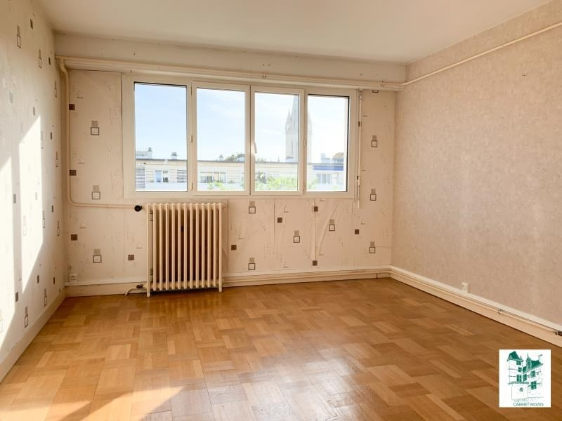 Sale apartment Caen 171 200€ - Picture 3