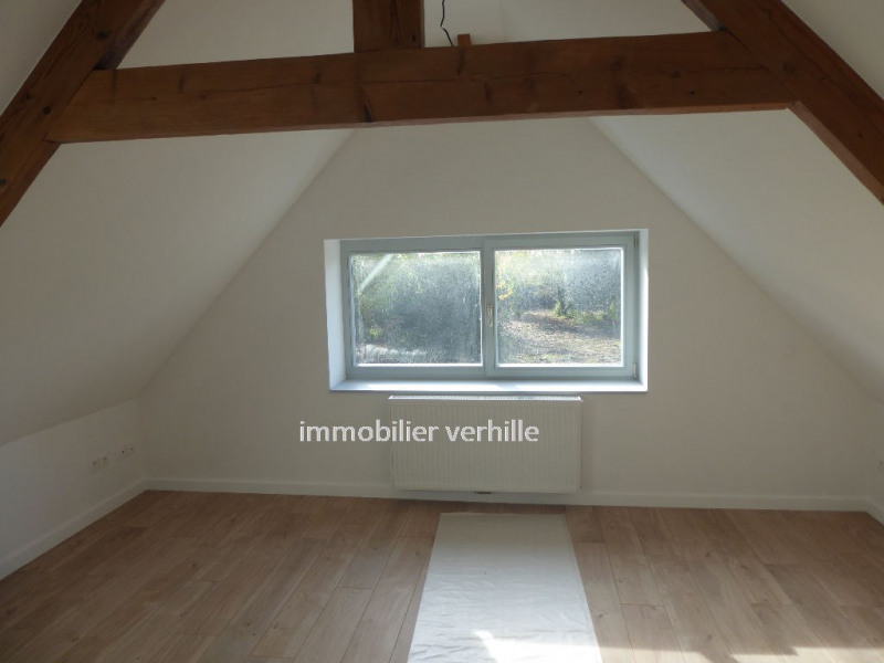 Sale house / villa Sailly sur la lys 320 000€ - Picture 3
