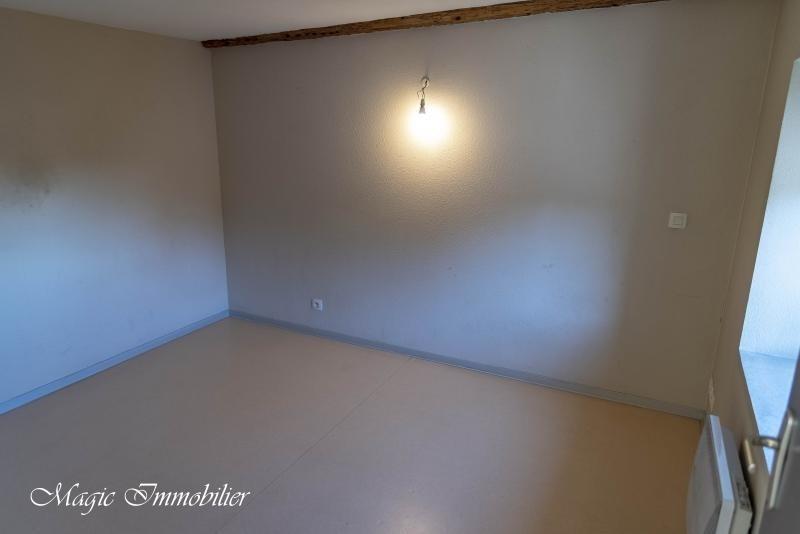 Rental apartment Pont-d'ain 344€ CC - Picture 6