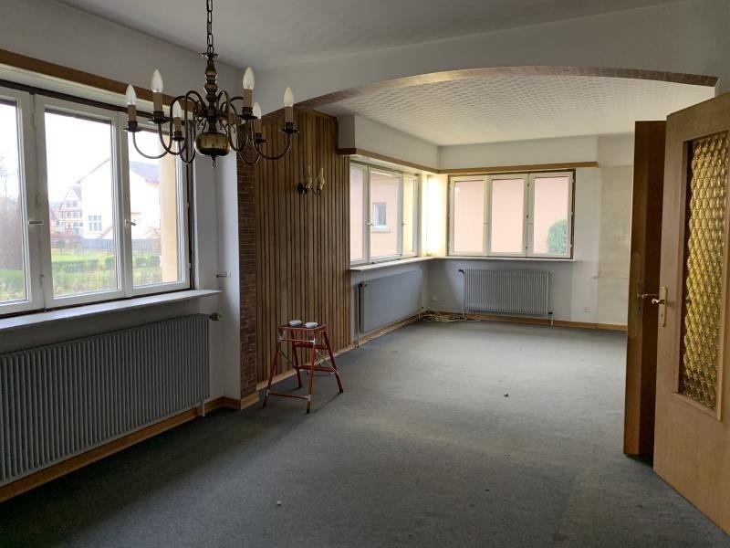 Sale house / villa Dalhunden 199900€ - Picture 3