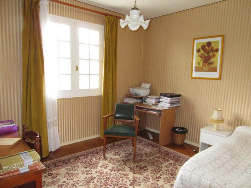 Sale house / villa Atur 183000€ - Picture 7