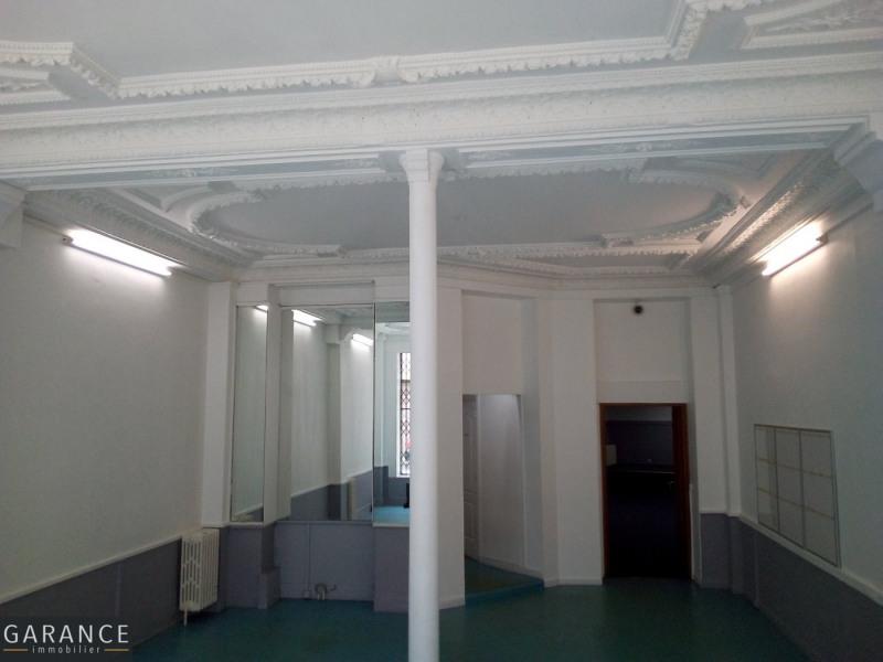 Sale empty room/storage Paris 15ème 1825000€ - Picture 1