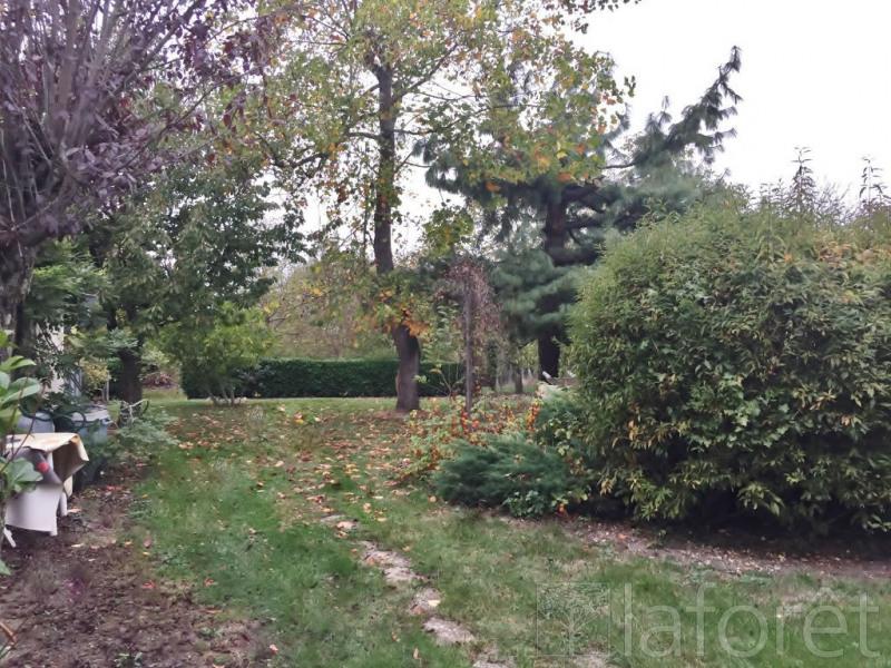 Vente maison / villa Dolomieu 159900€ - Photo 3