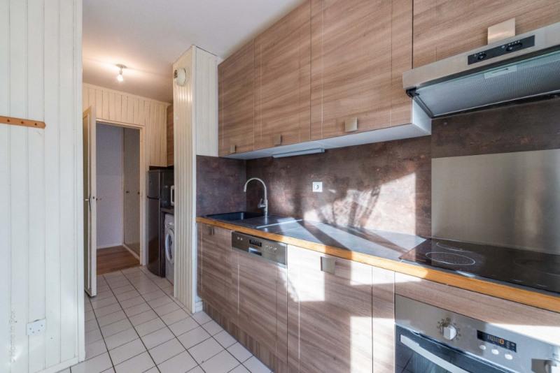 Vente appartement Champs sur marne 170000€ - Photo 7