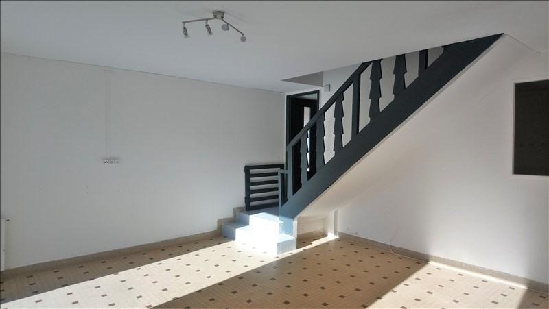 出售 住宅/别墅 Aubenas 154400€ - 照片 2