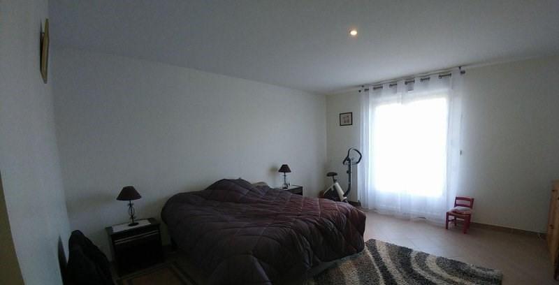 Sale house / villa Lixy 168000€ - Picture 7