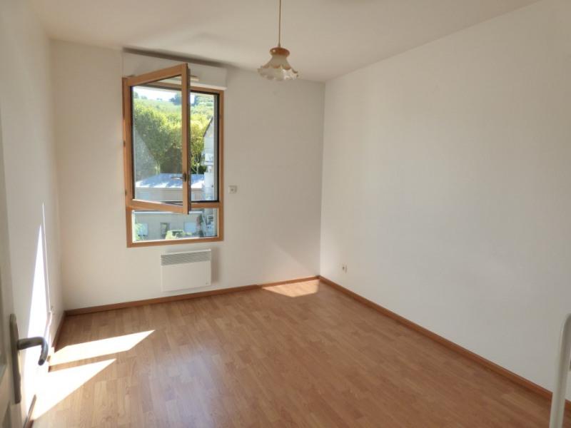 Sale apartment Les andelys 128000€ - Picture 4