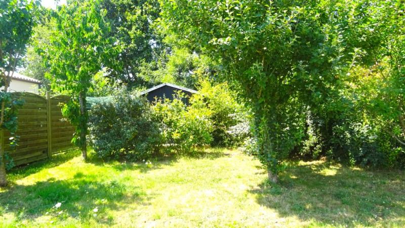 Sale house / villa Sainte foy 309900€ - Picture 9