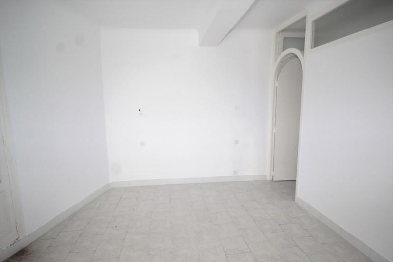 Venta  apartamento Port vendres 119000€ - Fotografía 6