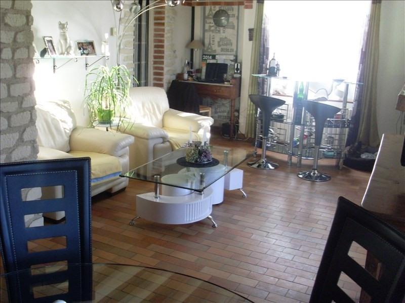 Vendita casa Maintenon 259700€ - Fotografia 2