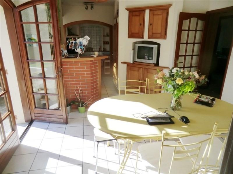Vente maison / villa Beauce 243000€ - Photo 3